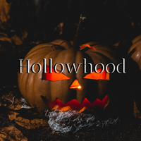 Hollowhood film soundtrack independent English horror movie film
