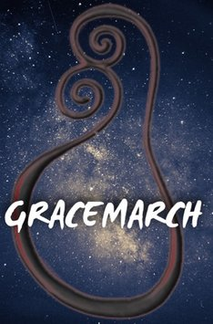 Gracemarch created by JJ Barnes and Jonathan McKinney, produced by Artisan Films and Siren Stories