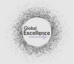 Siren Stories Global Excellence UK LuxLife Magazine Award