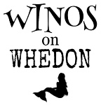 Winos On Whedon