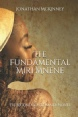 The Fundamental Miri Mnene, The Schildmaids Saga, Schildmaids, Jonathan McKinney, Siren Stories